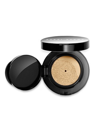 Main View - Click To Enlarge - Bobbi Brown - Skin Foundation Cushion Compact SPF50 PA+++ - Light