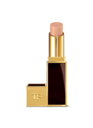 Main View - Click To Enlarge - Tom Ford Beauty - Tom Ford Lip Color Shine - SS16