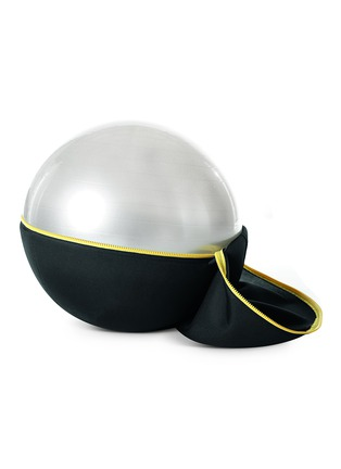 Main View - Click To Enlarge - Technogym - Large Wellness Ball™ - Active Sitting