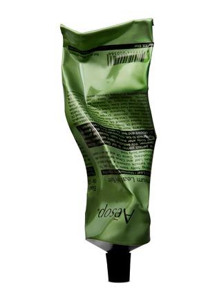 Main View - Click To Enlarge - AESOP - Geranium Leaf Body Balm 120ml