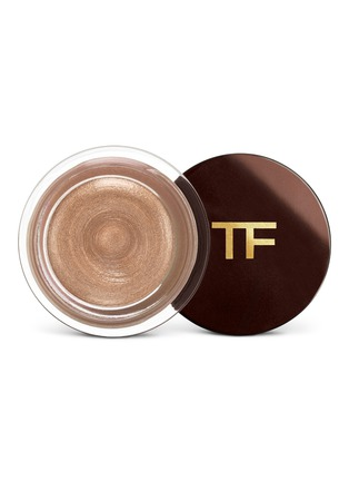 Main View - Click To Enlarge - Tom Ford Beauty - Cream Color For Eyes - Opale