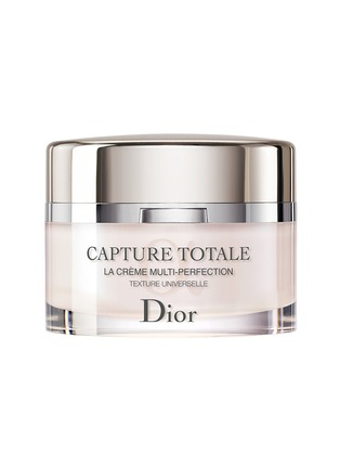 Main View - Click To Enlarge - Dior Beauty - Capture Totale Multi-Perfection Crème - <br/>Universal Texture 60ml