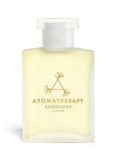 Aromatherapy Associates Relax Light Bath & Shower Oil 55ml