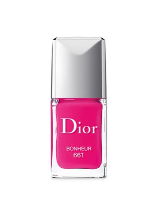 Main View - Click To Enlarge - DIOR BEAUTY - Dior Vernis<br/>661 - Bonheur