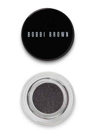 Main View - Click To Enlarge - Bobbi Brown - Long-Wear Gel Eyeliner - Steel Ink