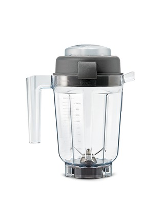 Main View - Click To Enlarge - Vitamix - TNC dry grains container