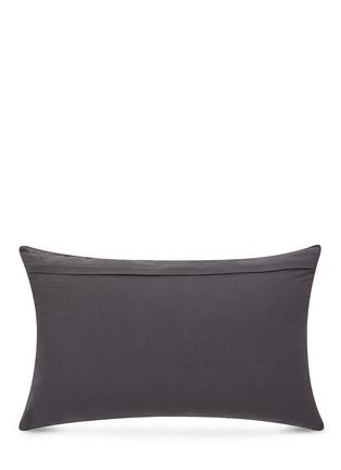 - VIVARAISE - Romane rectangle cushion cover