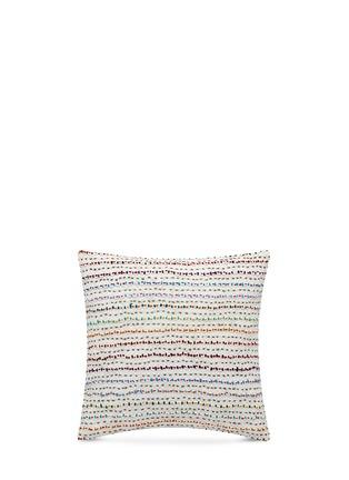 Main View - Click To Enlarge - VIVARAISE - Ilya cushion