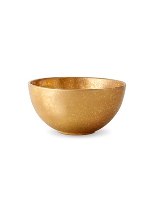 Main View - Click To Enlarge - L'OBJET - Alchimie large bowl