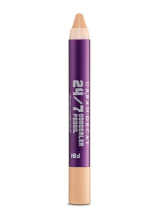 Main View - Click To Enlarge - Urban Decay - 24/7 Concealer Pencil - Neutral Beige