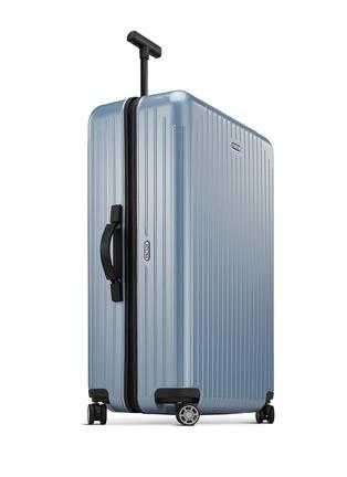 - RIMOWA - Salsa Air Multiwheel® (Ice Blue, 91-litre)