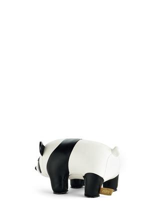 - ZUNY - Bookend - Panda