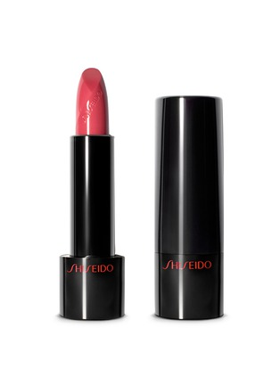 Main View - Click To Enlarge - Shiseido - Rouge Rouge - RD307 First Bite