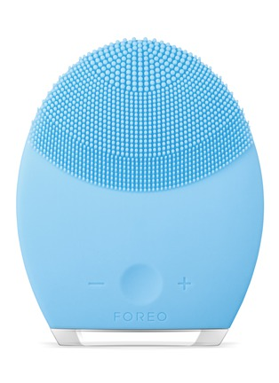 Main View - Click To Enlarge - Foreo - LUNA™2 for Combination Skin