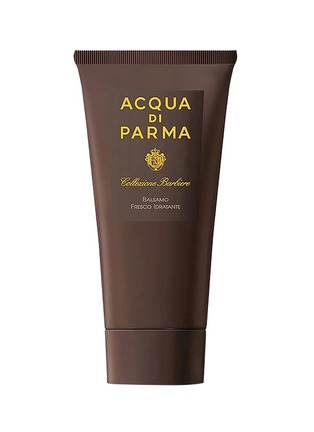 Main View - Click To Enlarge - Acqua di Parma - Collezione Barbiere After Shave Balm Tube 75ml