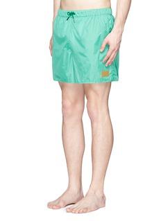 Acne Studios 'Perry' swim shorts