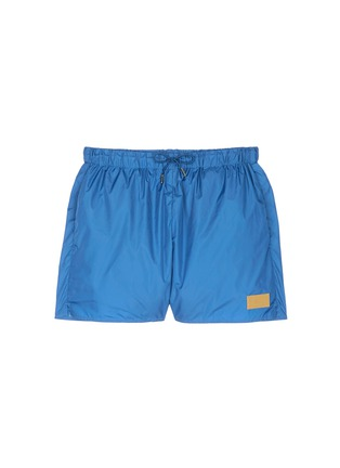 Main View - Click To Enlarge - Acne Studios - Perry' swim shorts