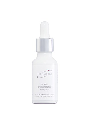 Main View - Click To Enlarge - 111SKIN - Space Brightening Booster 20ml