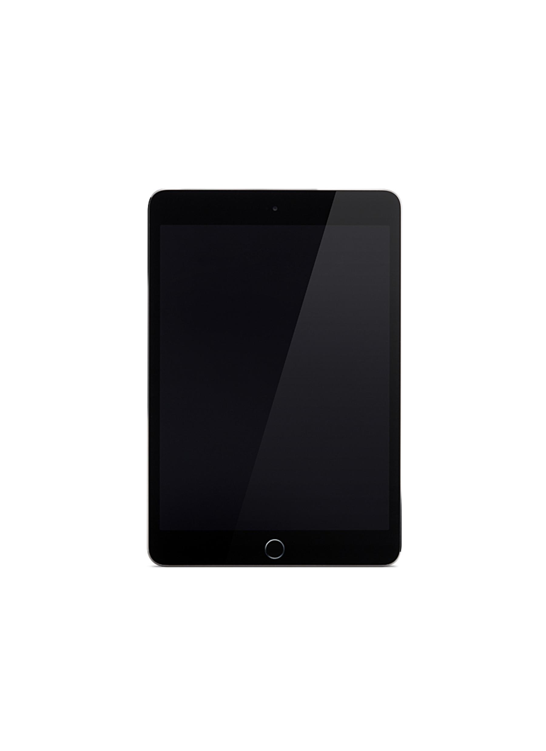 8c140264d Apple. iPad mini 4 Wi-Fi 128GB - Space Gray
