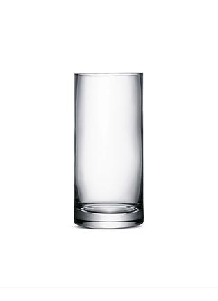 Main View - Click To Enlarge - Lsa - Column medium vase