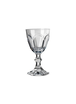 Main View - Click To Enlarge - Mario Luca Giusti - Dolce Vita water glass