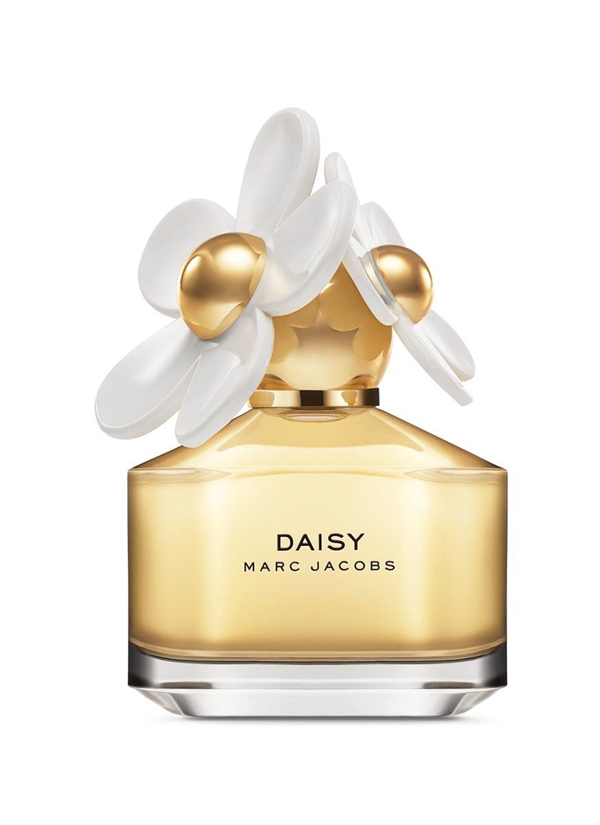 Main View - Click To Enlarge - Marc Jacobs - Daisy Eau de Toilette Spray  50ml 2ee2e8821f1b