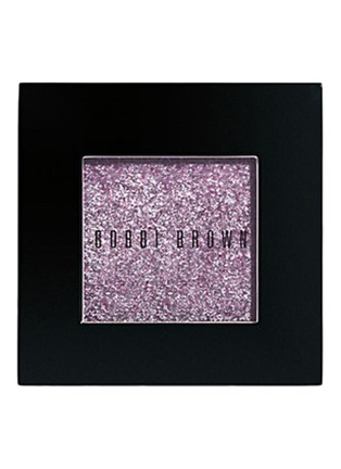 Main View - Click To Enlarge - Bobbi Brown - Sparkle Eye Shadow - Silver Lilac