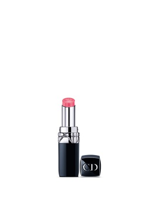 Main View - Click To Enlarge - DIOR BEAUTY - Rouge Dior Baume<br/>750 - Rosebud