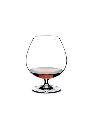 Main View - Click To Enlarge - RIEDEL - VINUM BRANDY GLASS