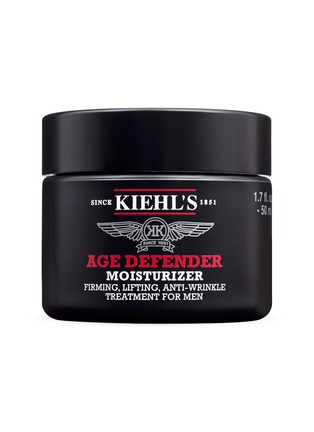 Main View - Click To Enlarge - Kiehl's Since 1851 - Age Defender Moisturizer 50ml