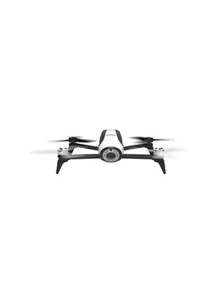 Main View - Click To Enlarge - Parrot - Bebop 2 drone and Skycontroller set