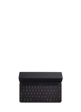 - Apple - Smart Keyboard for 9.7