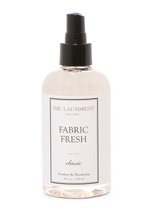 Main View - Click To Enlarge - The Laundress - FABRIC FRESH - CLASSIC, 8FL. OZ.