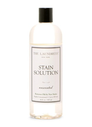 Main View - Click To Enlarge - The Laundress - STAIN SOLUTION
