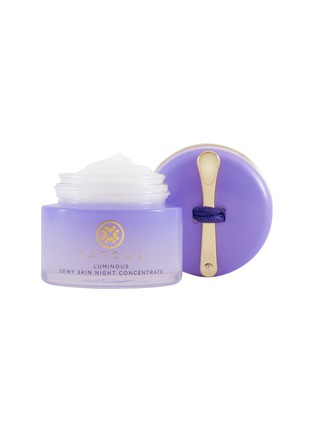 Detail View - Click To Enlarge - TATCHA - Luminous Dewy Skin Night Concentrate 50ml