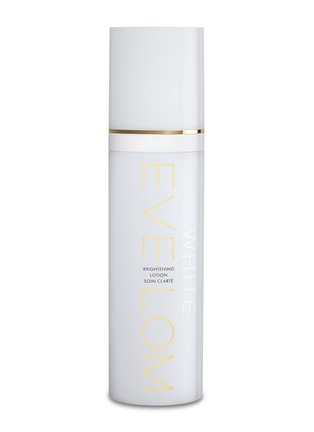 Main View - Click To Enlarge - Eve Lom - Brightening Lotion 120ml