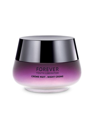 Main View - Click To Enlarge - YSL Beauté - Forever Youth Liberator Night Crème 50ml