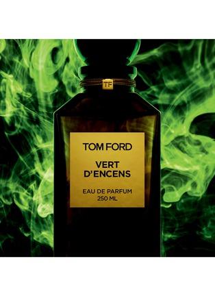 Tom Ford Beauty Vert D Encens Eau De Parfum 50ml Beauty Lane Crawford