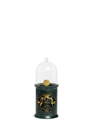 Main View - Click To Enlarge - Buly 1803 - Campagne D'Italie scented candle