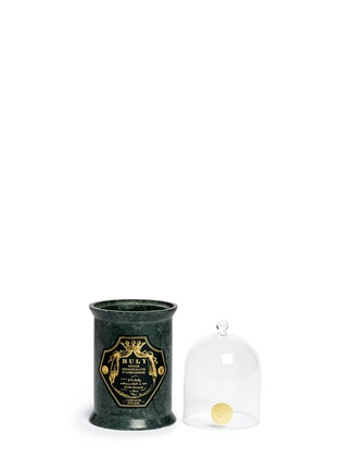 Figure View - Click To Enlarge - Buly 1803 - Campagne D'Italie scented candle