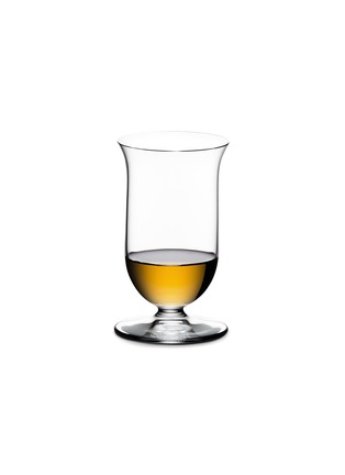 Main View - Click To Enlarge - Riedel - Vinum wine glass - Single Malt Whisky