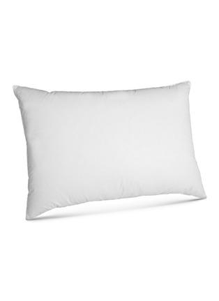 Main View - Click To Enlarge - Brinkhaus - Down pillow
