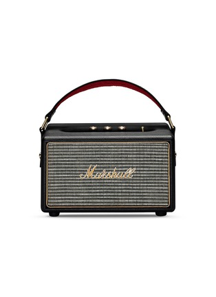 Main View - Click To Enlarge - MARSHALL - Kilburn portable active stereo speaker