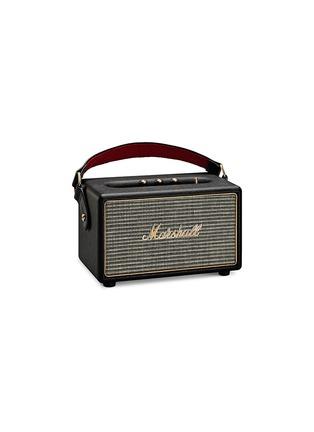 - MARSHALL - Kilburn portable active stereo speaker