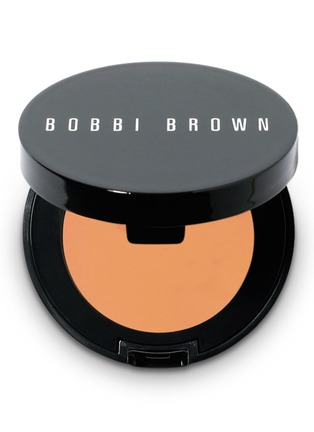 Main View - Click To Enlarge - BOBBI BROWN - Corrector - Light to Medium Peach