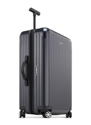 - RIMOWA - SALSA AIR MULTIWHEEL® (NAVY BLUE, 65-LITRE)