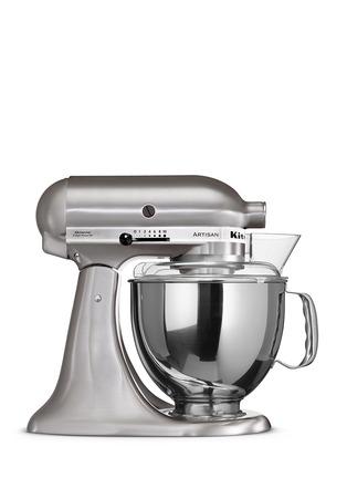 - KITCHENAID - Artisan 5-quart tilt-head stand mixer