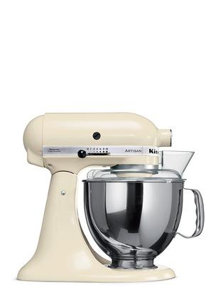 Figure View - Click To Enlarge - KitchenAid - Artisan 5-quart tilt-head stand mixer