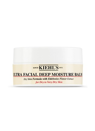 Main View - Click To Enlarge - Kiehl's Since 1851 - Ultra Facial Deep Moisture Balm 50ml