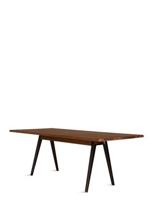 Main View - Click To Enlarge - De La Espada: Matthew Hilton - Welles table